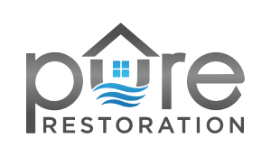 Pure Restoration